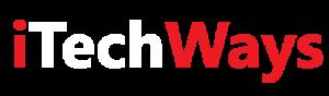 iTechWays