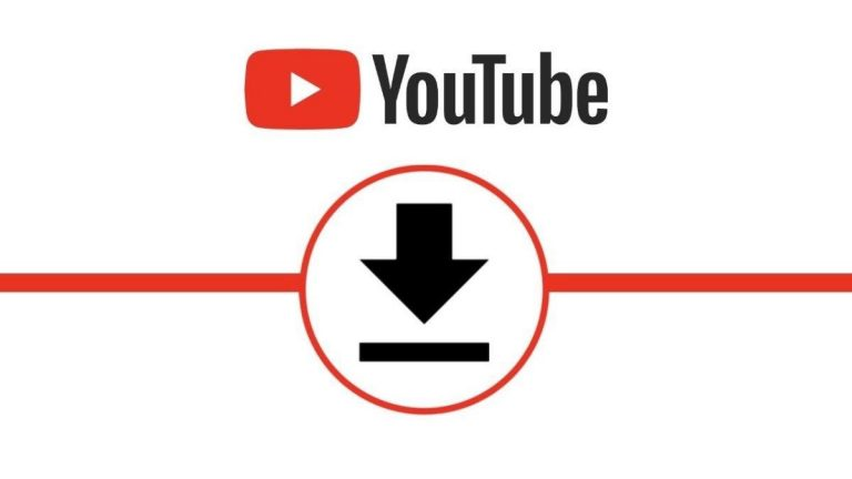 How to Download YouTube Video | 7 Best YouTube Video Downloaders