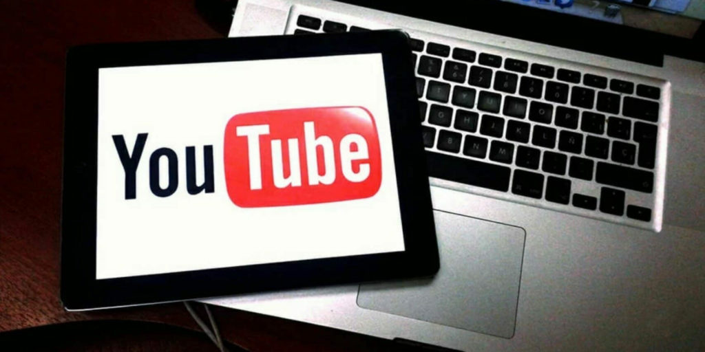 Top 5 Best YouTube to MP3 Convertors