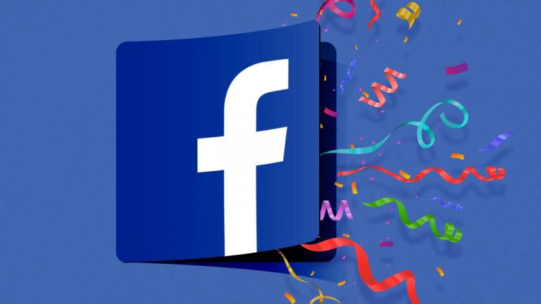 How to increase Facebook likes?