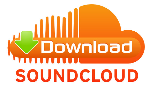 How To Download Songs From SoundCloud in Android