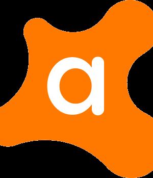 Avast Antivirus Key Free