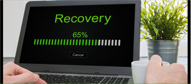 Choose the Best Data Recovery Apps?