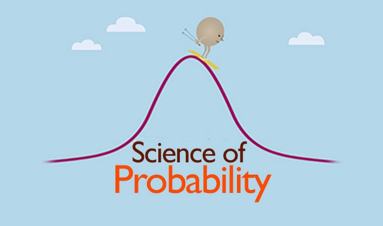What is Probability in Science?