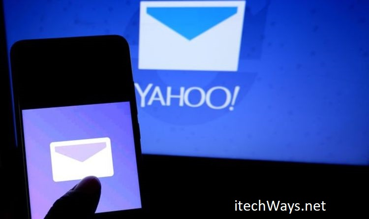 Solution If You Can't Sign into Yahoo Mail