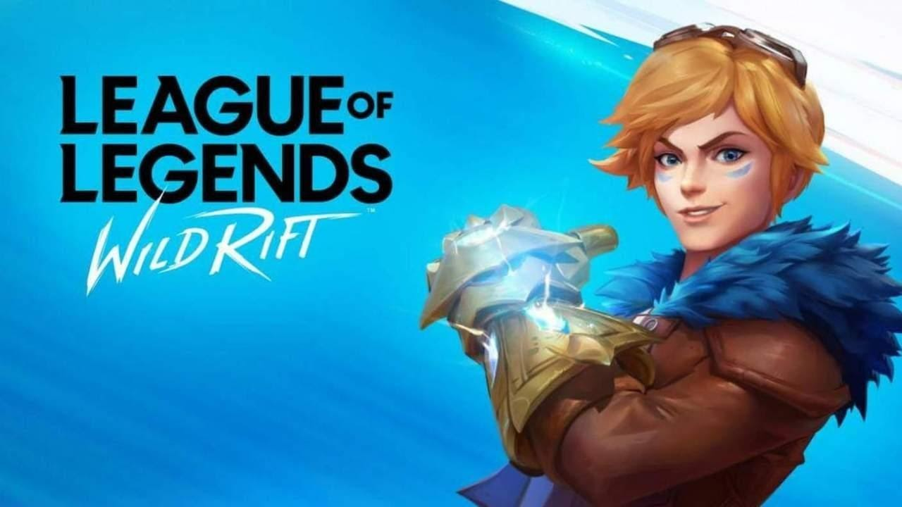 Best Android Emulators to Play League of Legends: Wild Rift
