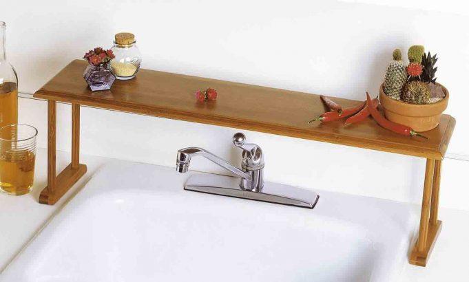 over-sink-shelf-bathroom