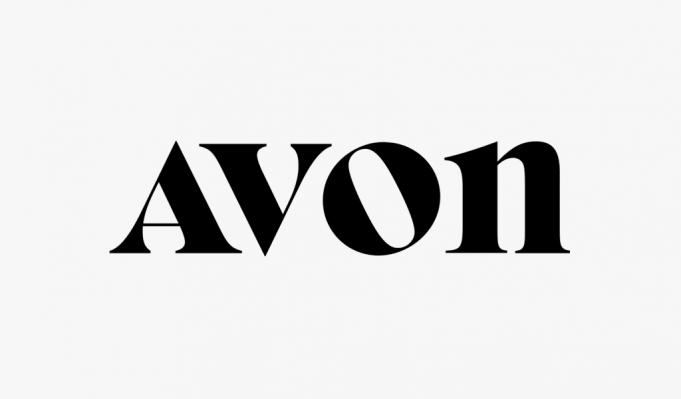 Your Avon