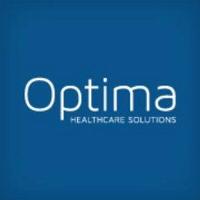 Optima Healthcare Solutions