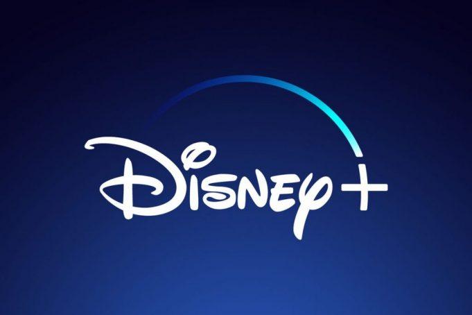 Disney hub logon